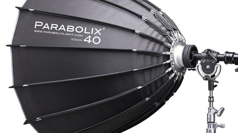 PARABOLIX 40