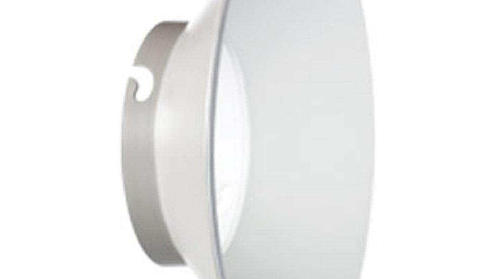 Elinchrom Varistar Reflector 90° 24 cm