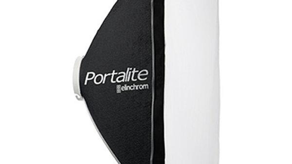 Portalite Square 40 cm