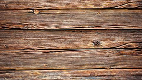 雙面棕木紋背景紙