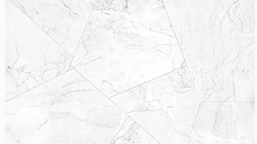 雙面雲石磚紋背景纸