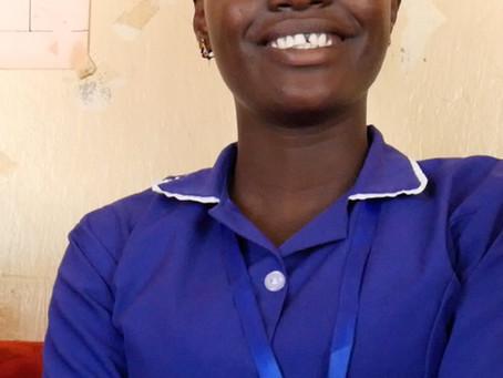 Our Nurses