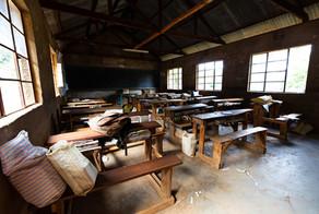 ORTUM SCHOOL -3554.jpg