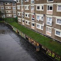 council-housing.jpg