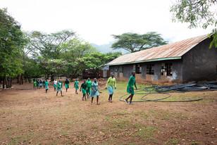 ORTUM SCHOOL -3537.jpg