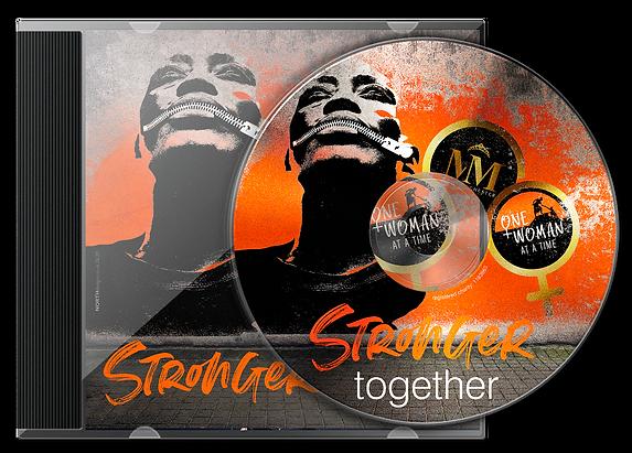 CD MOCKUP-sml.png