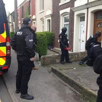 police-raids.jpg