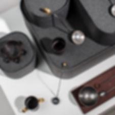 Vesselsandspoons3.jpg