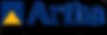 logo-artha.png