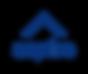 aspire-logo (2).png