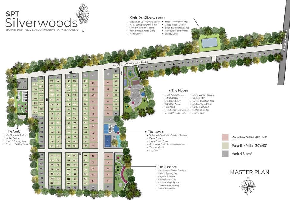 Silverwoods Master Plan.jpg