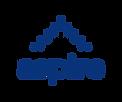 aspire-logo (3)-min.png