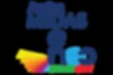 nsc_logo-min.png