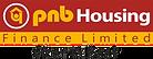 pnb-logo-e1516125387200-min.png