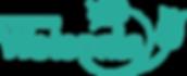 Watsonia_logo.png