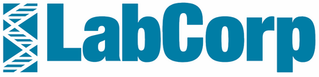 labcorp_Logo.png