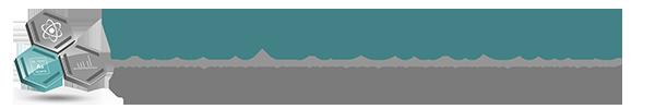 asset laboratories_logo.png