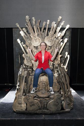 Gibson Throne.jpg