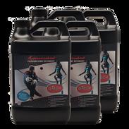 Gallon Gtech Detergent 128 oz.