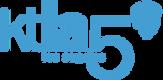 ktla-tv-5-logo-png-transparent.png