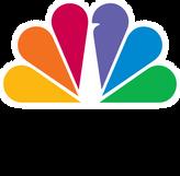 NBC_logo.png