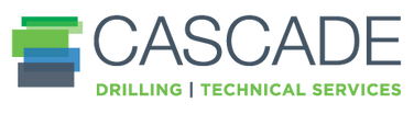 Cascade –– Your Partner from Concept to Completion