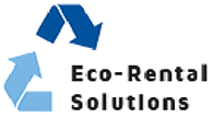 Eco-Rental_logo-195x108-wpv_195x.png