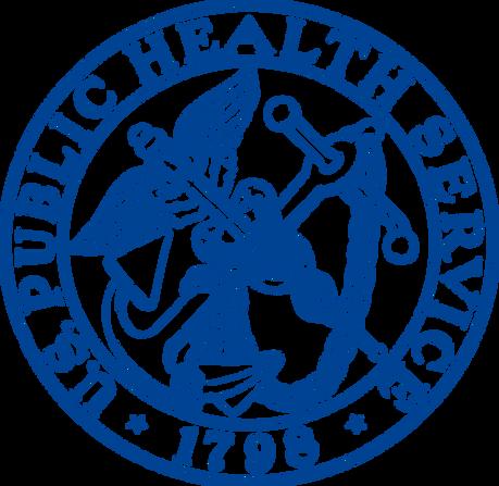 1050px-United_States_Public_Health_Servi