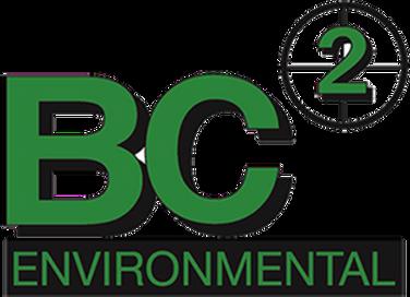 BC2-Logo.d4899f96e1858d7c1e61787a9f72ea9