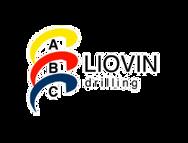 abc-lovin_orig_edited.png