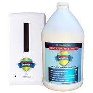 Home and Office Sanitizer Pack