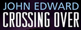 crossing over with john edward logo.png