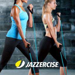 New Jazzercise Brand Expression.jpg