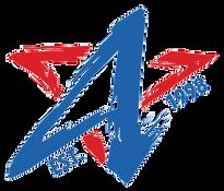 ais-over-20th-logo-star-1000px_orig_edit