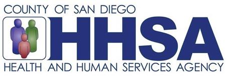 County of San Diego Health & Human Servi