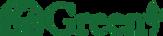 pga_green_logo.png