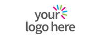 your-logo-here-transparent_edited.png