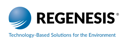 regenesis-logo-horiz-tagline-01.png