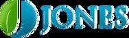 Jones-Logo-3.png