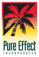 pureeffect-logo-incorporated.jpg