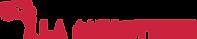 la-minoterie-logo.png