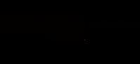 CRR-dijon-logo.png
