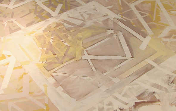 cube game 2.jpg