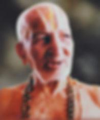 T_Krishnamacharya.jpg