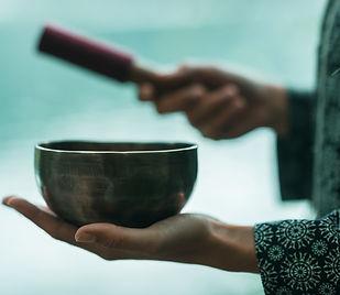 le-bol-tibetain-mysterieux-accessoire-de