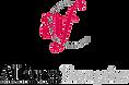 Alliance_française_logo.png