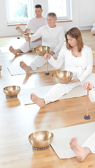 yoga bols 1.jpg