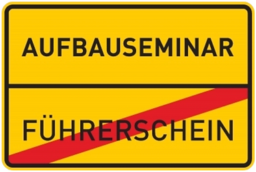 Fahrschule ASF_edited.png