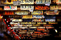 license-plates-3614254__480.jpg