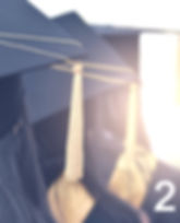 High school package 2, option 2, college consulting, independent college consulting services